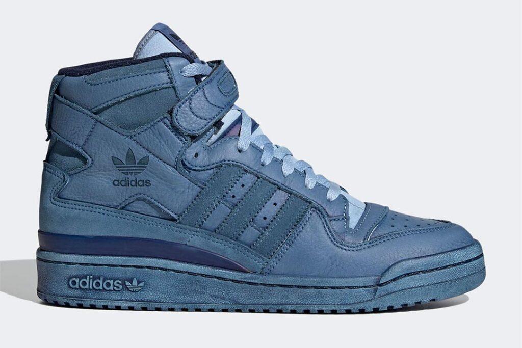 the-adidas-forum-'84-hi-receives-an-indigo-dye-treatment