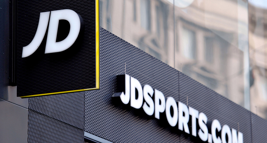 jd-sports-acquires-shoe-palace-for-$681m