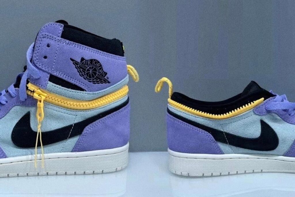 """the-air-jordan-1-""""switch""""-converts-from-high-to-low-with-zippers"""