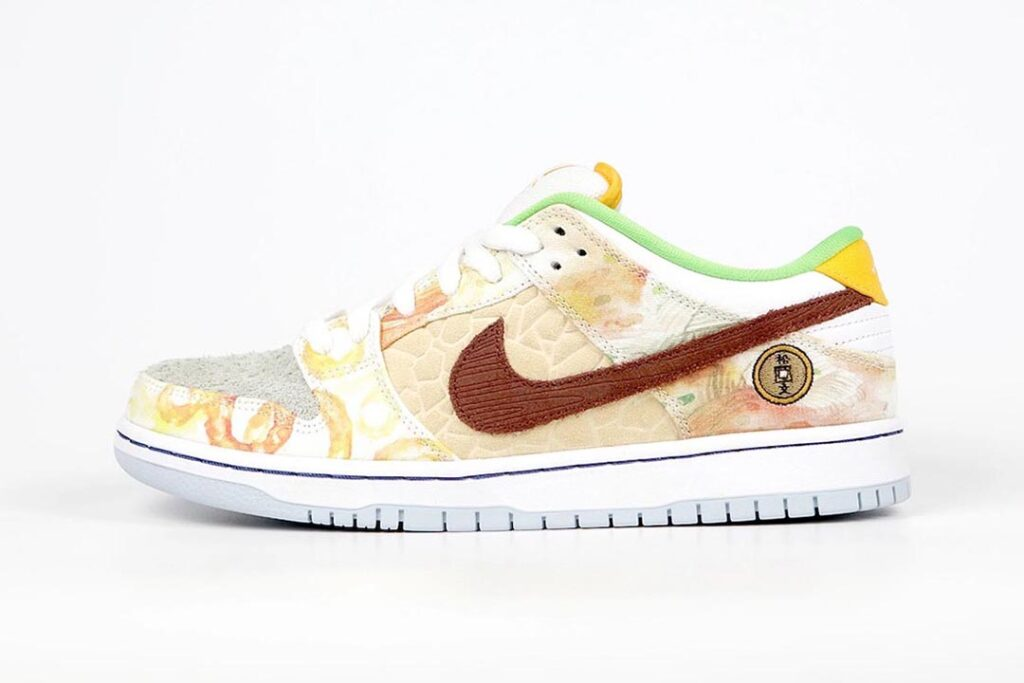 """the-nike-sb-dunk-low-""""chinese-new-year""""-has-an-official-release-date"""