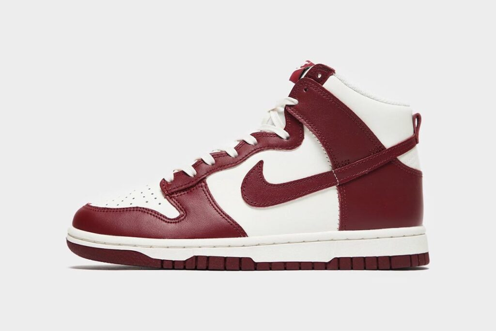 """a-""""team-red""""-take-is-coming-to-the-nike-dunk-high-in-2021"""