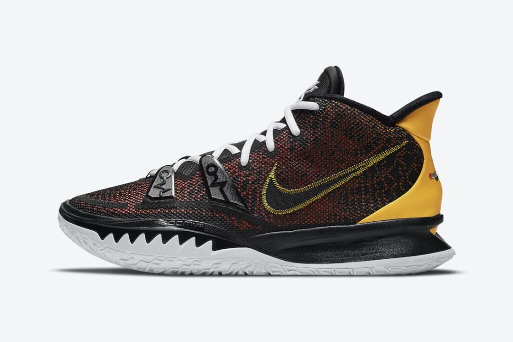 """the-nike-kyrie-7-revisits-the-""""raygun""""-colorway-for-the-first-time-since-the-kyrie-3"""