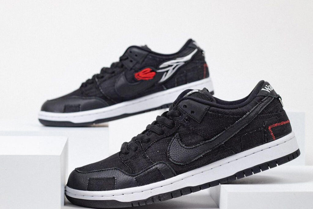 wasted-youth-x-nike-sb-create-a-patchwork-constructed-dunk-low