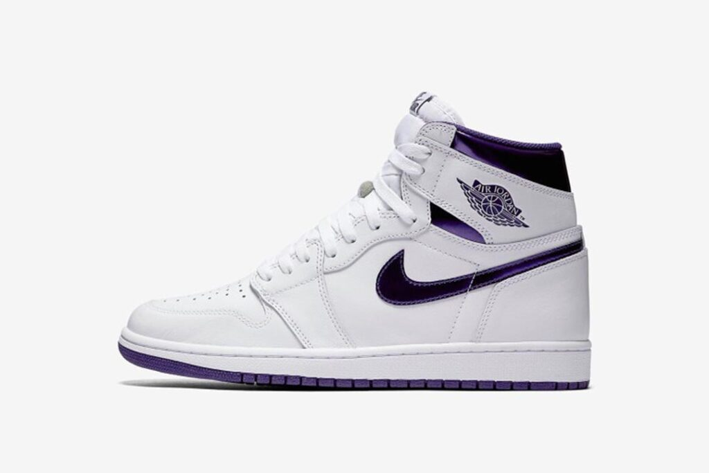 """rumors-of-a-new-air-jordan-1-""""court-purple""""-have-surfaced"""