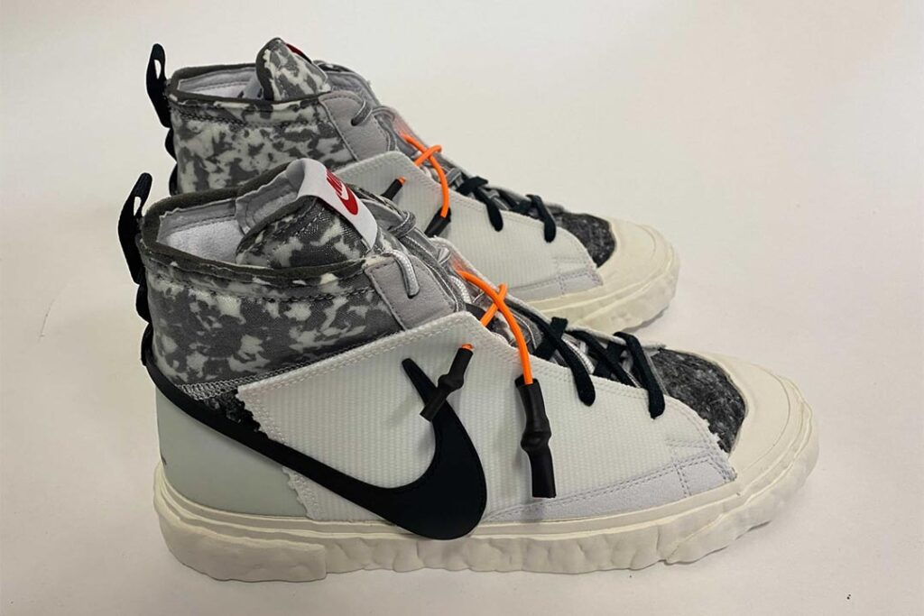 readymade-prepares-two-pairs-for-nike-blazer-mid-collab
