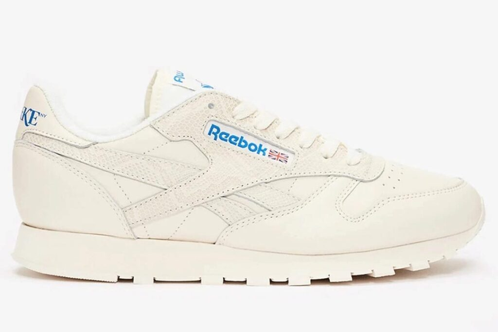 awake-ny-&-reebok-team-up-again-for-a-two-part-collaboration