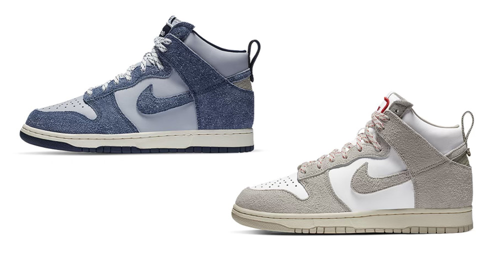"""where-to-buy-notre-x-nike-dunk-high-""""midnight-navy"""""""