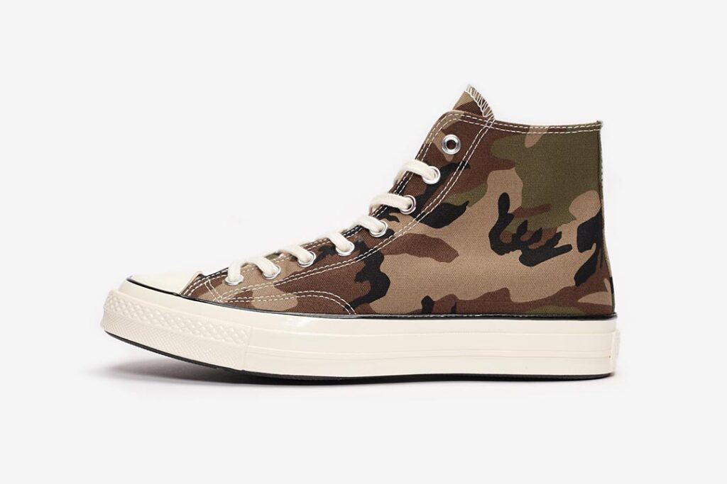 carhartt-launches-converse-chuck-70-high-collab-with-dual-pack