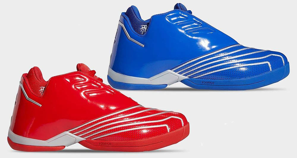 """the-upcoming-adidas-t-mac-2.0-evo-""""all-star""""-takes-us-back-to-2003"""
