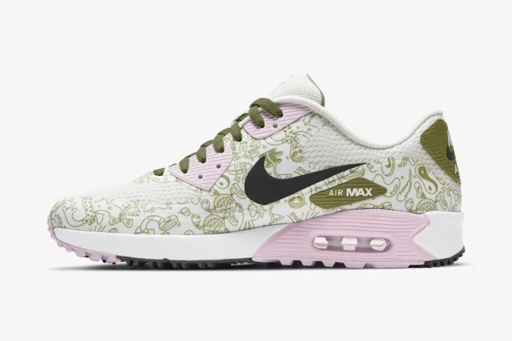 the-air-max-90-nrg-golf-goes-to-space