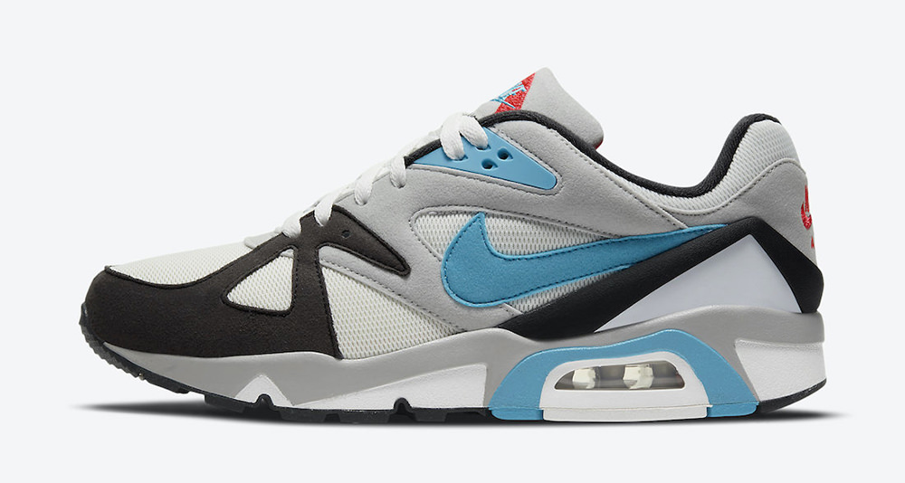 the-nike-air-structure-triax-91-og-reappers-for-its-30th-anniversary