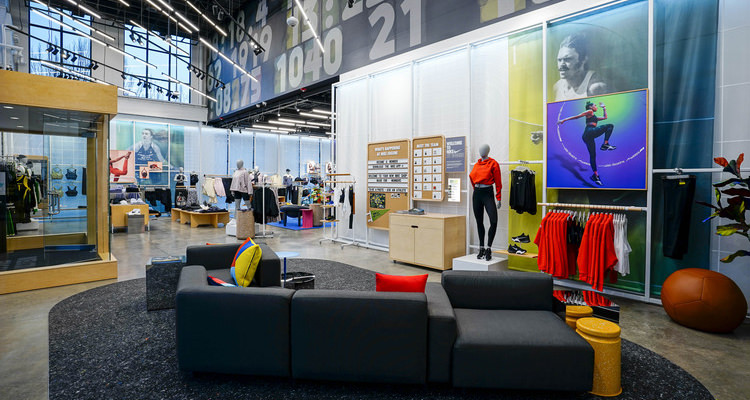 """the-swoosh-is-coming-home-with-innovative-""""nike-by-eugene""""-store"""