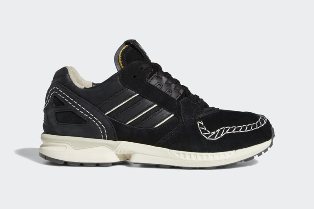 """adidas-continues-a-zx-series-with-zx-9000-""""yctn"""""""