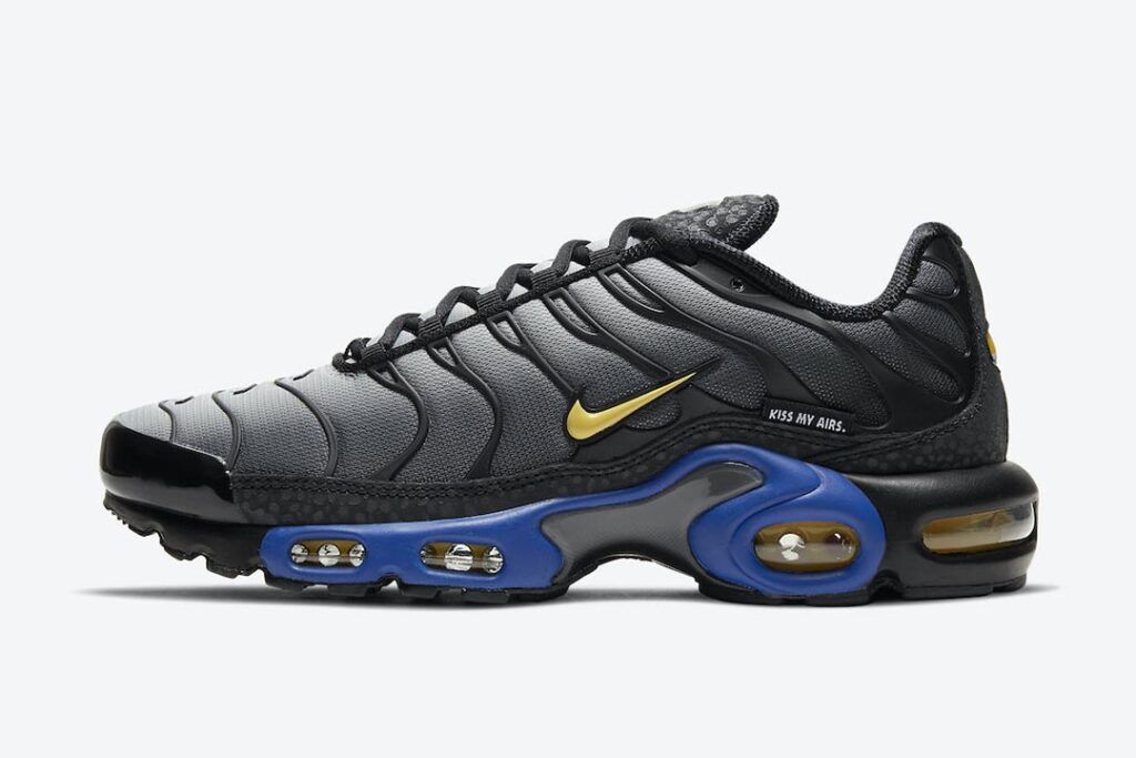 """nike-welcomes-a-classic-air-max-plus-into-the-""""kiss-my-airs""""-lineage"""