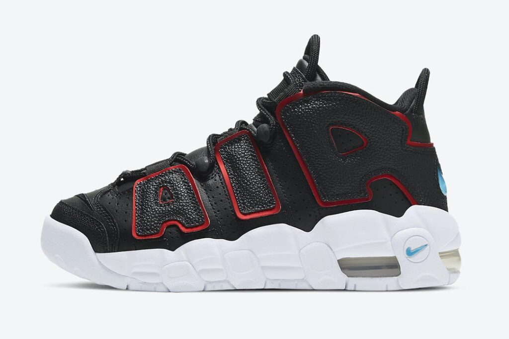 nike-adds-blue-hits-to-familiar-color-combination-on-the-air-more-uptempo-gs