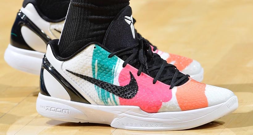 the-10-best-kicks-on-court-this-week