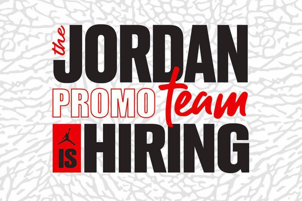 ready-those-portfolios,-jordan-promo-team-is-looking-for-a-footwear-color-designer
