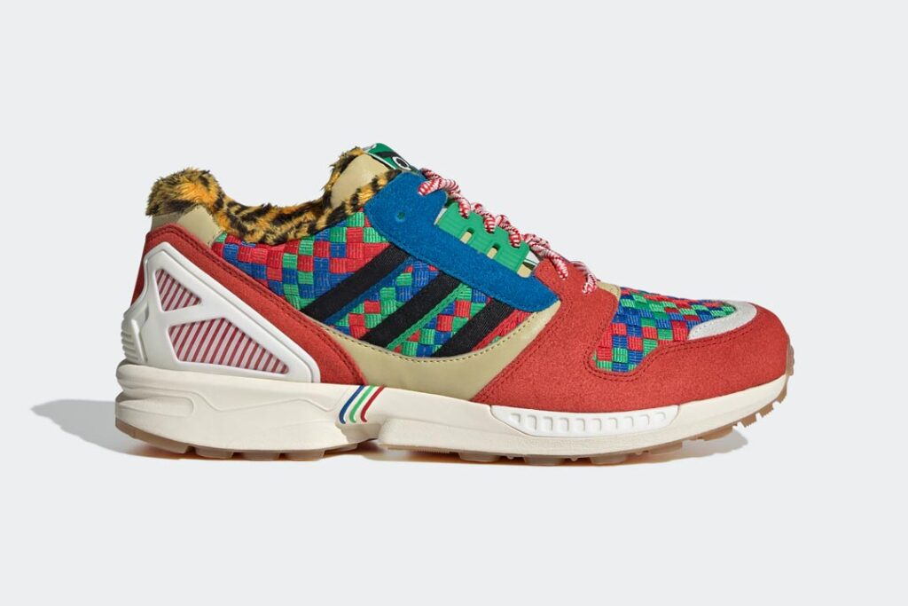 "atmos-&-adidas-celebrate-""setsebun""-festival-with-zx-collaboration"