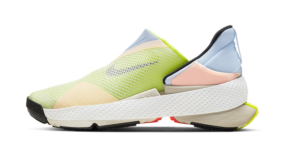 the-swoosh-unveils-its-first-hands-free-shoe-with-the-nike-go-flyease