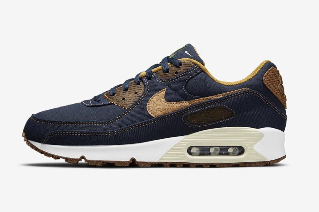 a-nike-air-max-90-cork-revealed-with-obsidian-uppers