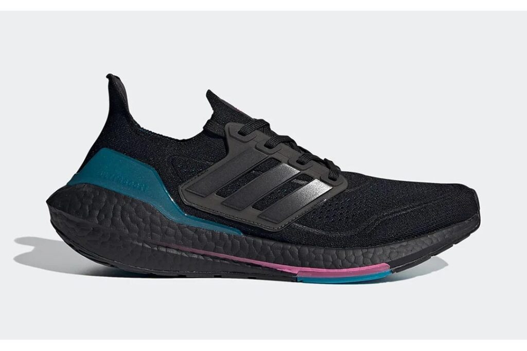 adidas-dedicates-an-ultraboost-21-to-miami-nights