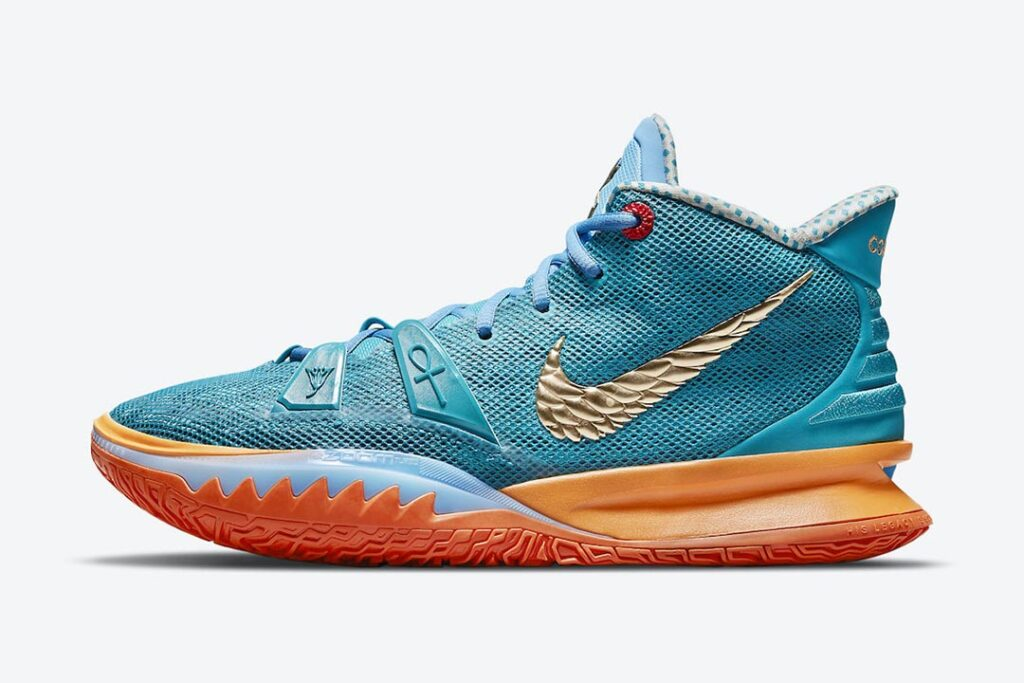 concepts-&-nike-link-up-for-a-strong-kyrie-7
