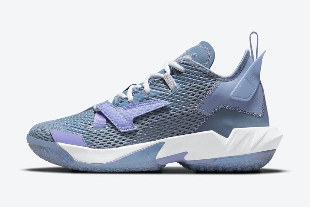 nike-plans-an-easter-inspired-why-not-zer0.4