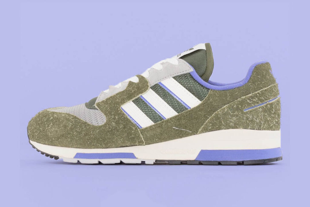 adidas-gives-blessings-with-the-adidas-zx-420