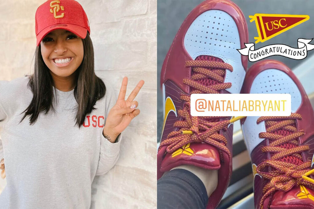natalia-bryant-celebrates-usc-acceptance-with-her-own-pair-of-zoom-kobe-4-usc-pe