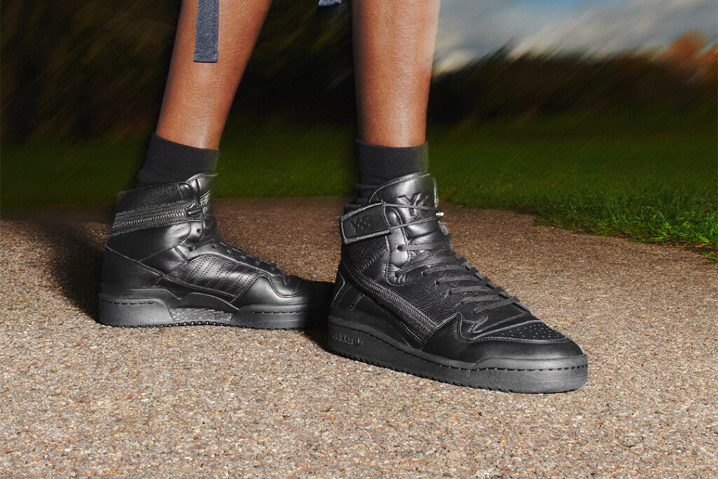 adidas-inducts-y-3-to-the-forum-family-with-a-stealthy-high-top