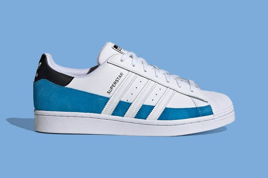 adidas-applies-suede-mudguards-to-their-latest-eye-catching-superstar