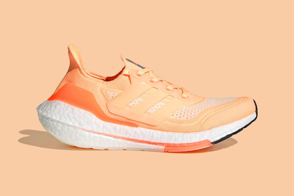 """the-adidas-ultraboost-21-comes-through-in-""""acid-orange"""""""