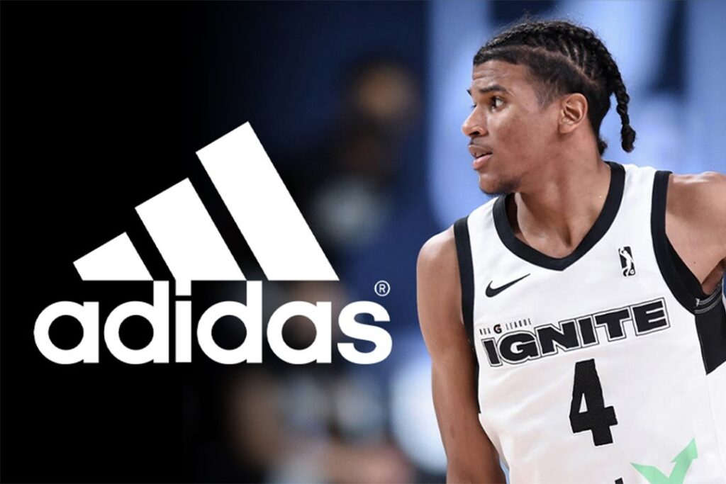 the-top-2021-nba-draft-prospect-jalen-green-joins-adidas
