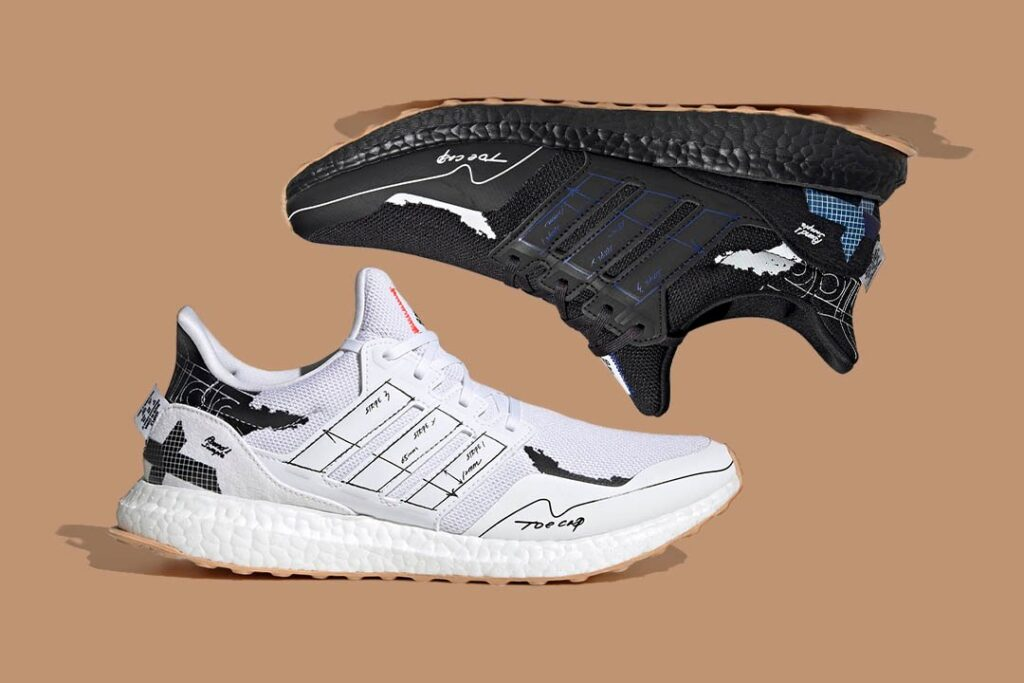 the-latest-adidas-ultraboost-clima-pack-reveals-production-planning