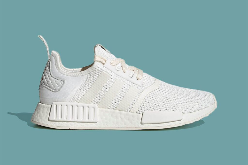 """adidas'-nmd-r1-makes-waves-with-the-little-mermaid's-""""flotsam-and-jetsam"""""""