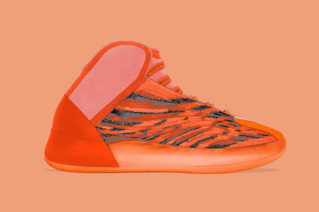 a-new-adidas-yeezy-qntm-surfaces-in-an-eye-catching-orange