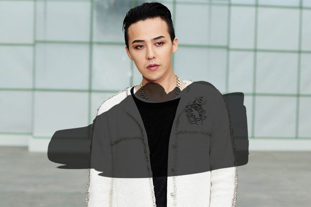 g-dragon-set-to-launch-his-own-nike-silhouette-this-holiday-season-with-the-nike-kwondo1