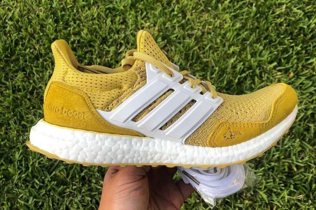 """extra-butter-join-up-with-happy-gilmore-&-adidas-for-the-ultra-boost-1.0-""""gold-jacket"""""""