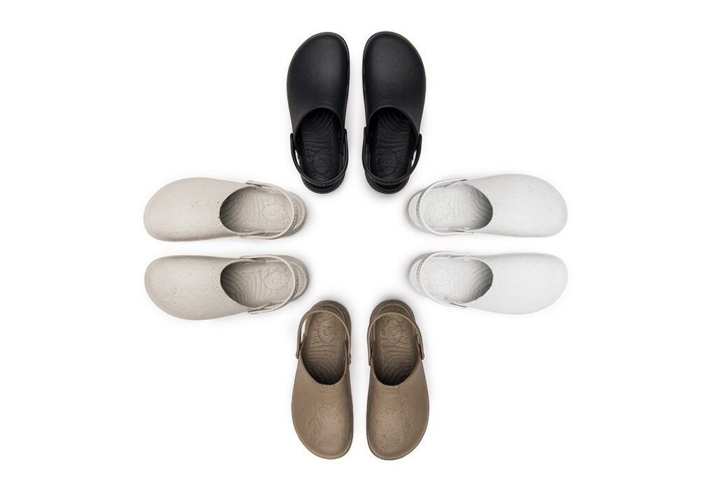 ales-grey-brings-forth-the-world's-first-recycled-slip-on-clog-with-the-rodeo-drive