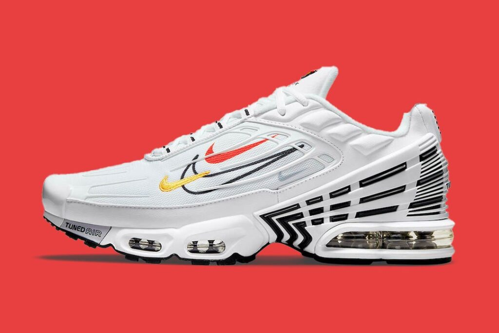 a-tri-colored-swoosh-on-the-air-max-plus-3-from-nike's-multi-swoosh-series
