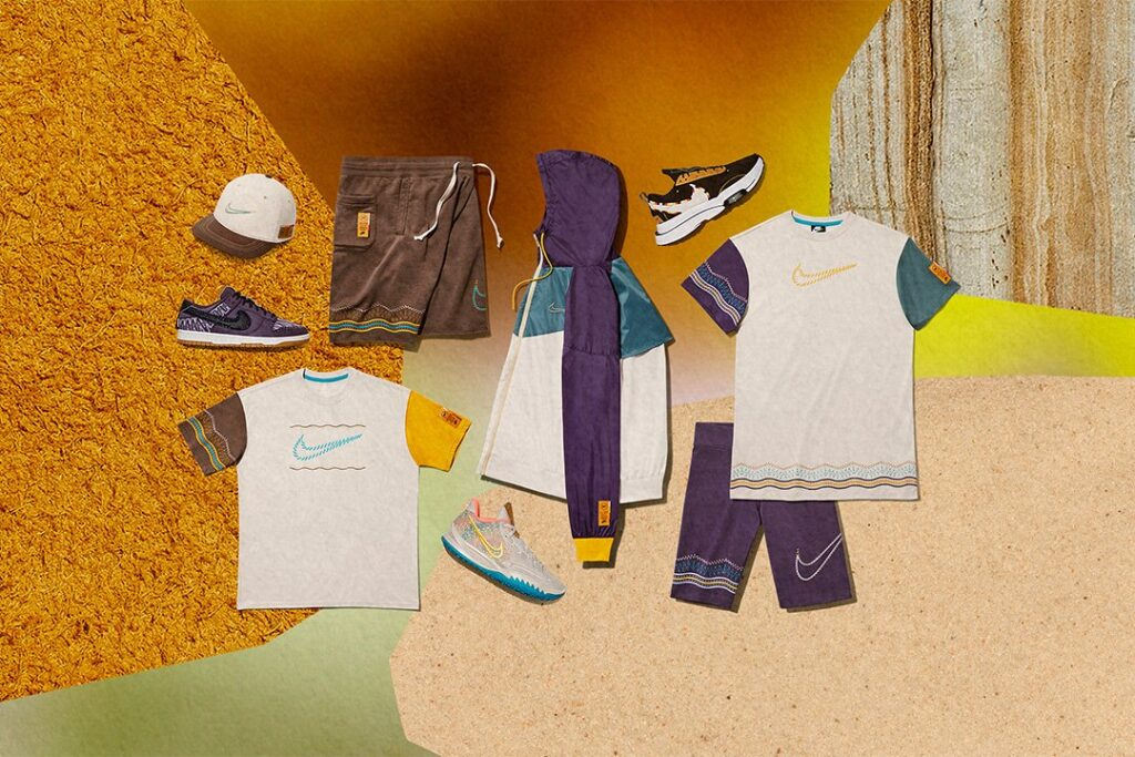 nike-brings-their-summer-'21-n7-collection-to-the-forefront