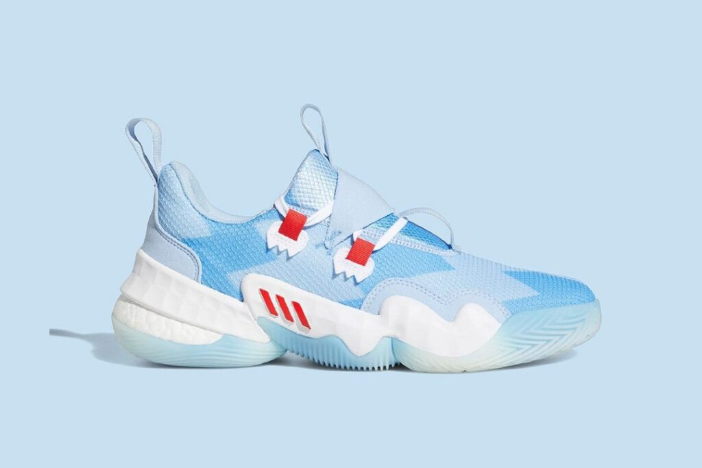 adidas-unveils-the-adidas-trae-young-1