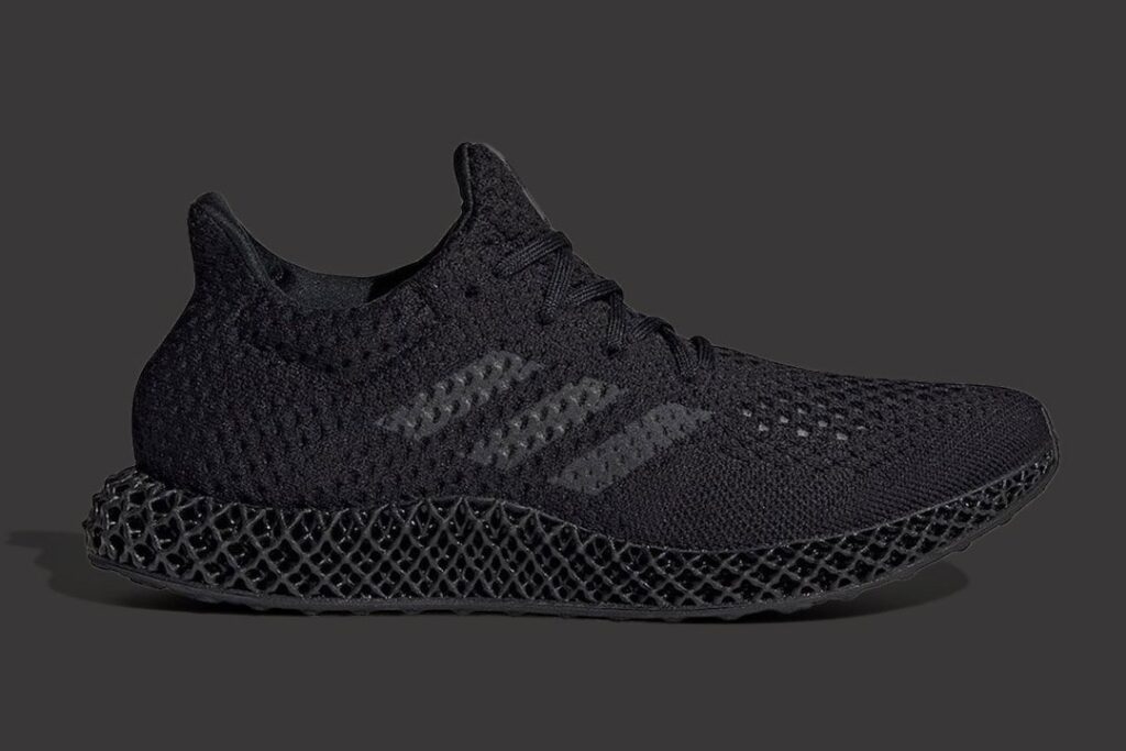 the-black-out-iteration-of-the-adidas-4d-futurecraft