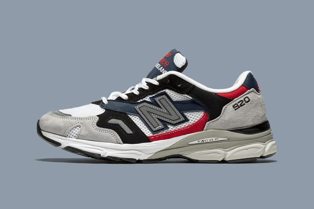 the-new-balance-920-gets-made-in-england