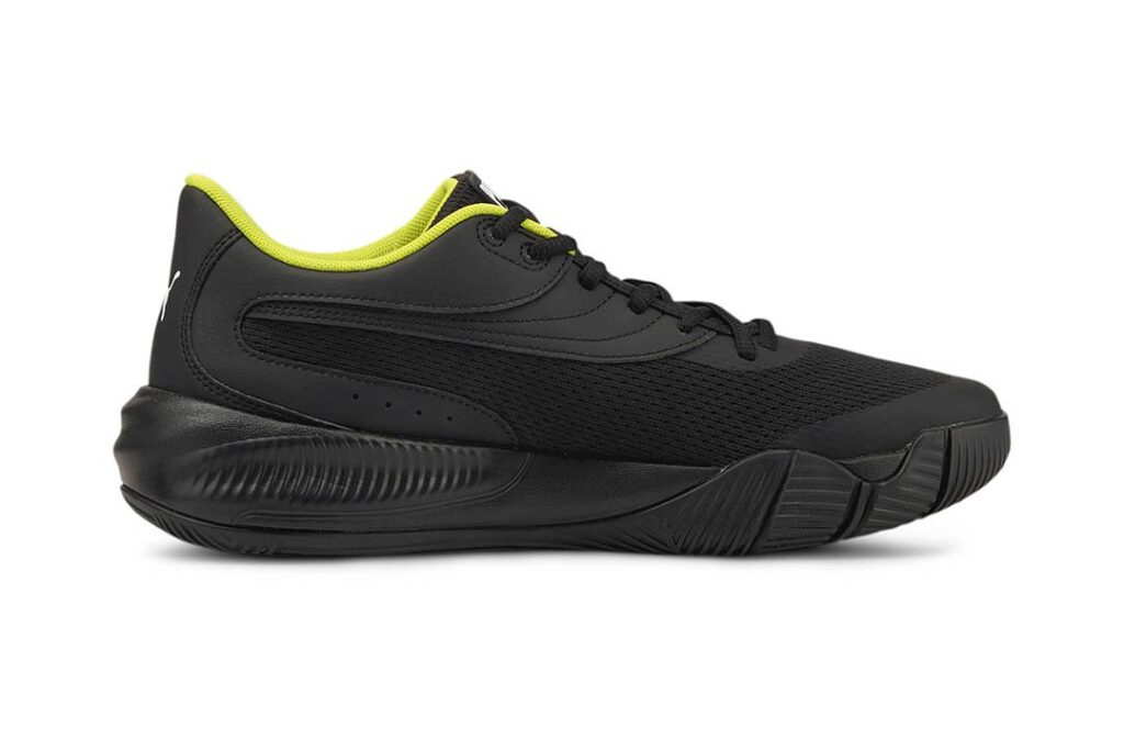 puma-triple-adds-to-a-growing-list-of-hoops-silhouettes