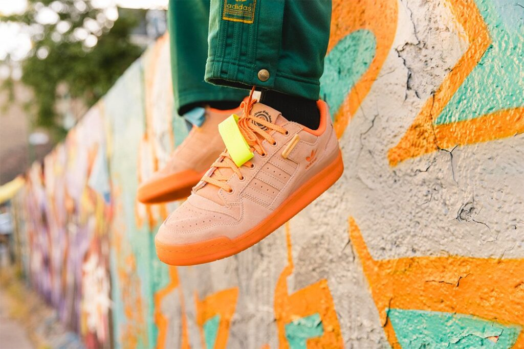 chicago's-work-ethic-inspires-vic-lloyd's-adidas-forum-low