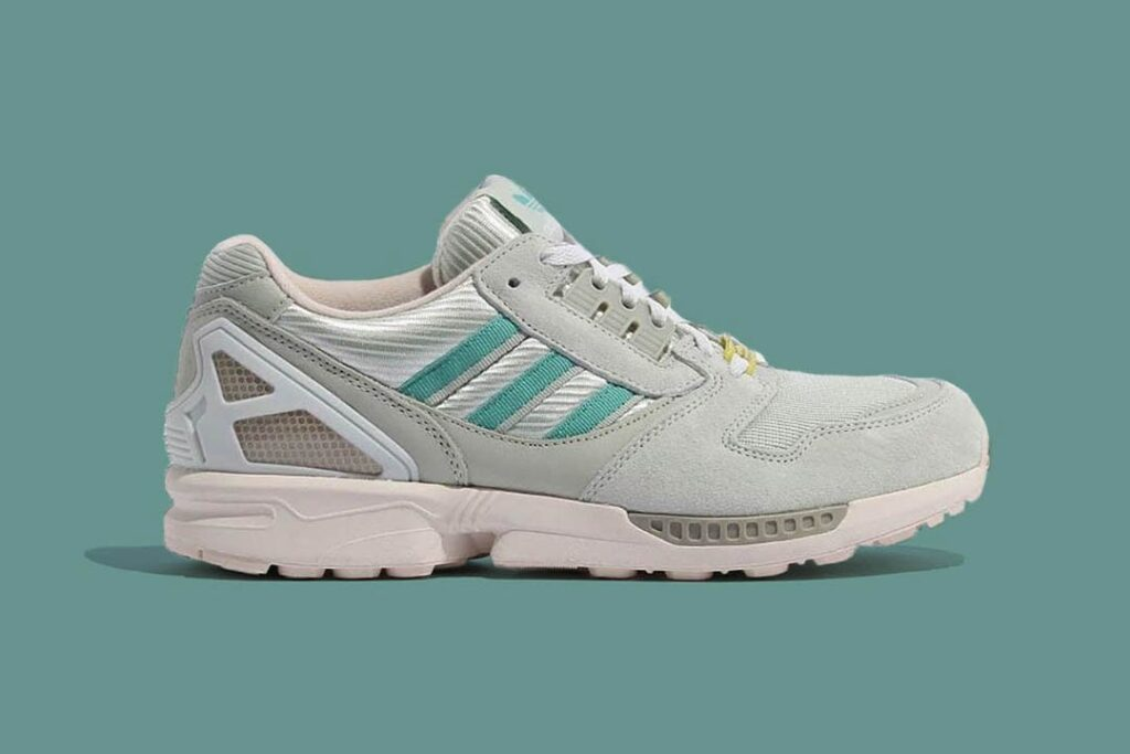 """adidas-comes-clean-with-the-zx-8000-""""linen-green"""""""