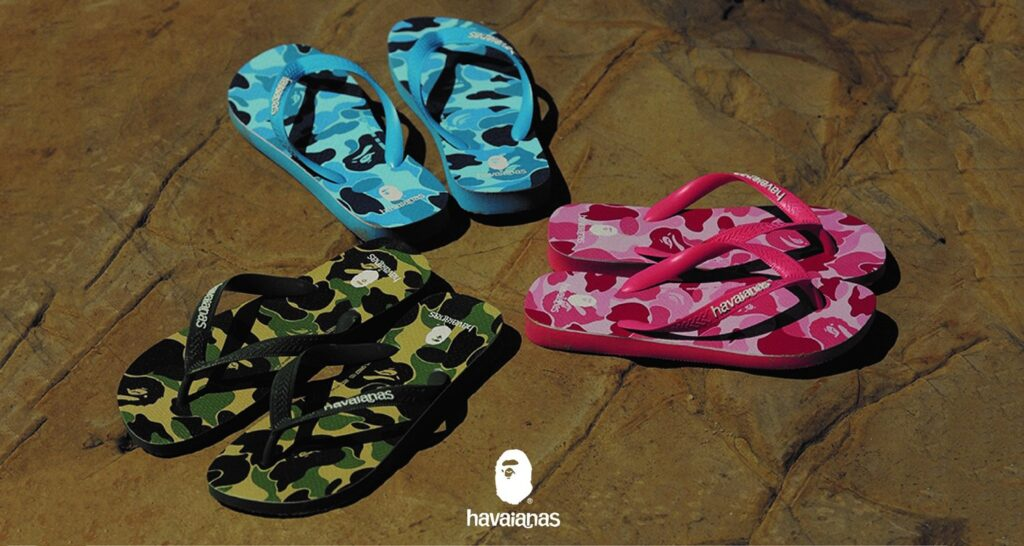 bape-taps-havaianas-for-camo-indebted-flip-flop-collection