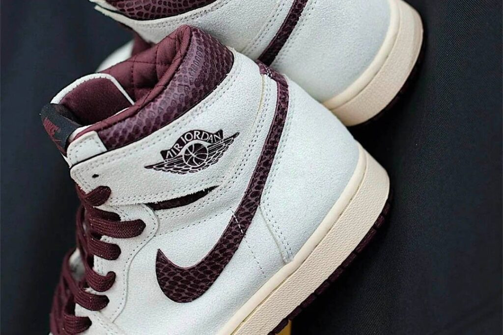 """first-look-images-of-the-a-ma-maniere-x-air-jordan-1-""""airness"""""""