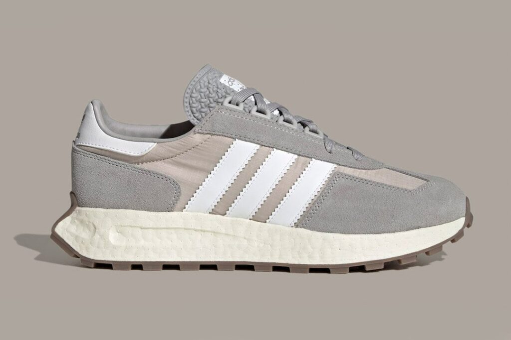 the-adidas-retropy-e5-is-a-perfect-blend-of-old-&-new